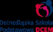 Dolnośląska Szkoła Podstawowa DCEM